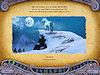 Screenshot 3 - Avalon Legends Solitaire