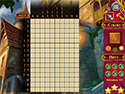 Screenshot 4 - Mystery Mosaics 2