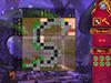 Screenshot 4 - Mystery Mosaics
