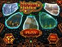 Screenshot 4 - Mystery Riddles